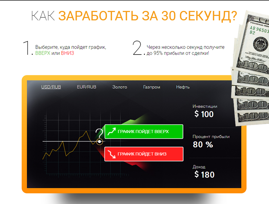 Как быстро заработать деньги на киви кошелек-16